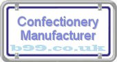 confectionery-manufacturer.b99.co.uk